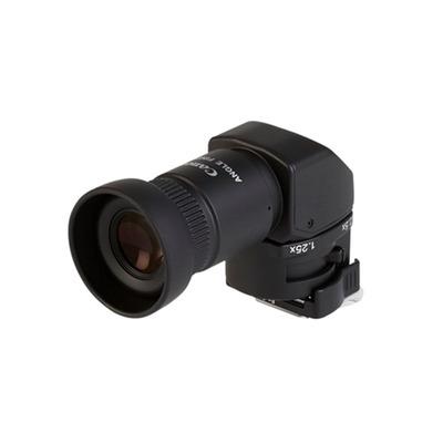 Canon 2882A001 camera kit