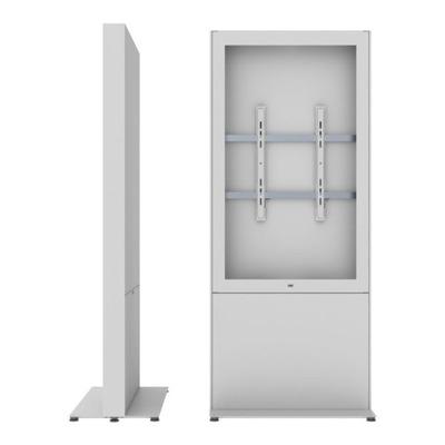 SMS Smart Media Solutions 702-009-41 Flat-panel vloerstandaard