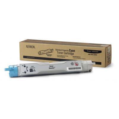 Xerox 106R01073 toners & lasercartridges