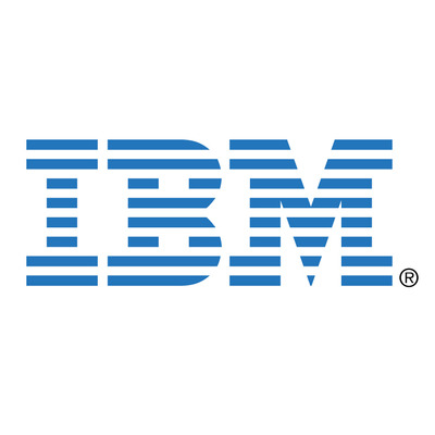 IBM Subscription Only VMware Infrastructure Ent - 2 Sockets - 3 Year software licentie