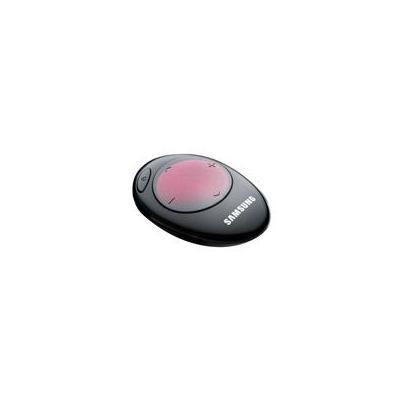 Samsung afstandsbediening: Remocon, TM94, 5Key, Korea, 44g - Zwart