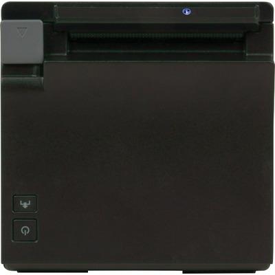 Epson pos bonprinter: TM-m30 (122B1) - Zwart