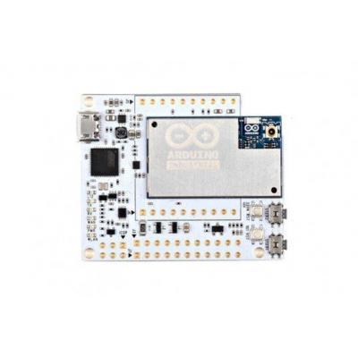 Arduino : Industrial 101