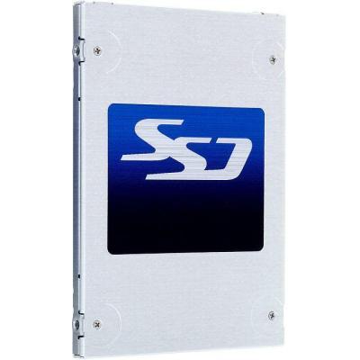 Toshiba SSD: HG6