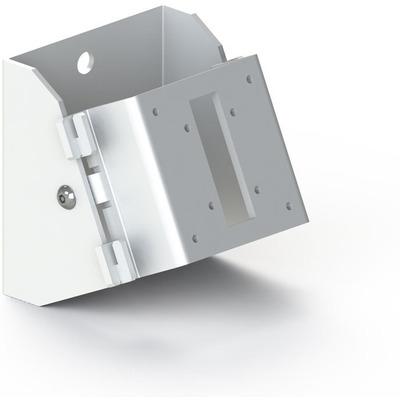 Ergonomic Solutions SpacePole SPM115-32 Montagekit - Wit