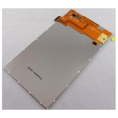 Samsung GH96-06691A mobiele telefoon onderdelen