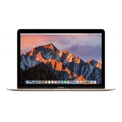 "Apple 12"" 17M i5-7Y54/8GB/512GB Laptops - Renew"