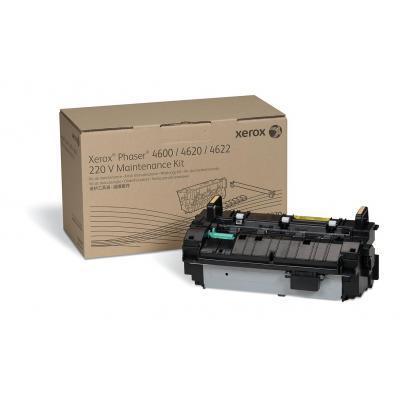 Xerox 115R00070 toner