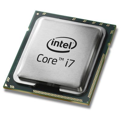 Acer processor: Intel Core i7-2720QM