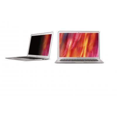 3m schermfilter: Privacy-filter voor Apple Macbook Air 11-inch