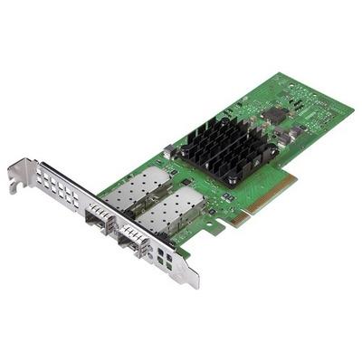 DELL Broadcom 57404 netwerkkaart - Groen