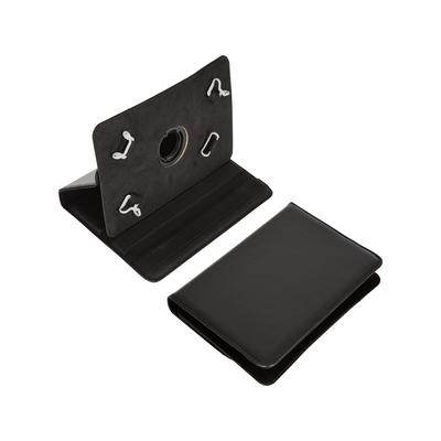 Sandberg Rotatable 7-8'' Tablet case