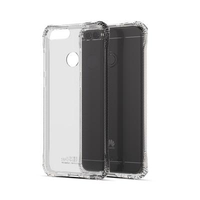 SoSkild SOSGEC0016 Mobile phone case - Transparant