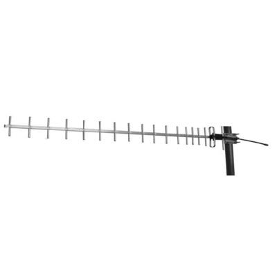 Ventev T09150Y11206T Antenne