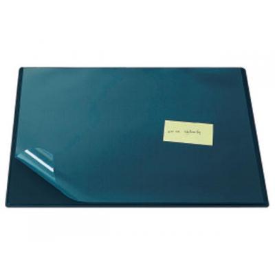 Staples bureaulegger: Bureaulegger SPLS 50x63 met dekblad bl