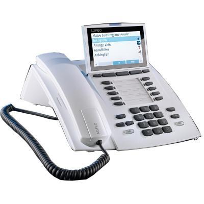 AGFEO 6101359 dect telefoon
