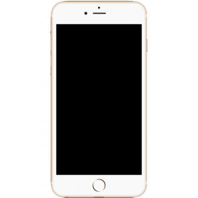 Forza Refurbished S0009A664GO smartphone