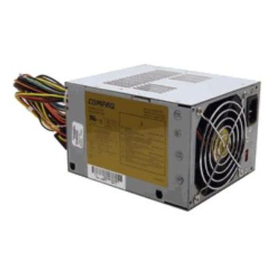 Hp power supply unit: 240W Power Supply - Grijs