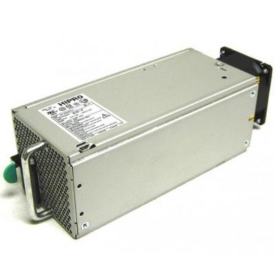 Acer power supply unit: Power Supply 400W, PFC