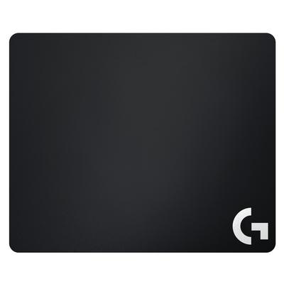 Logitech G G240 Stoffen gamingmuismat Muismat - Zwart