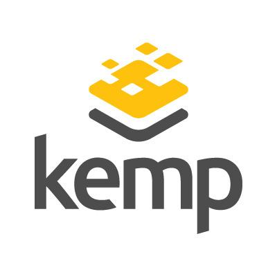 KEMP Technologies EN-VLM-3000-AZR Garantie