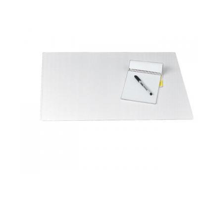 Staples bureaulegger: Bureaulegger SPLS 50x63cm grijs