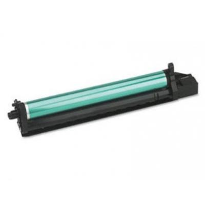 Ricoh Charge Roller Printing equipment spare part - Zwart, Blauw