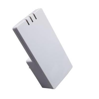 Wantec wifi-versterker: 5621 - Wit