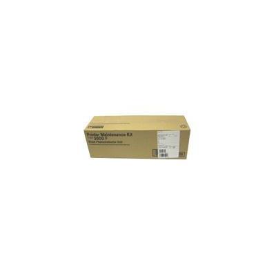 Ricoh kopieercorona: Photoconductor Unit Type 3800