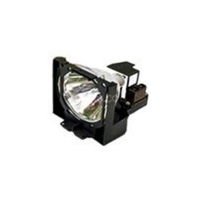 Canon LV-LP14 Lamp Projectielamp