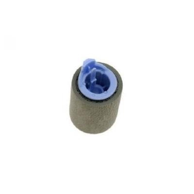 HP Q7829-67925 Printing equipment spare part - Blauw, Grijs