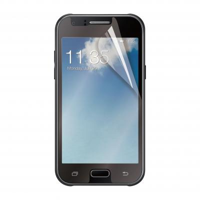 Muvit MUSCP0849 screen protector