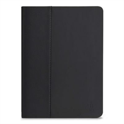 "Belkin tablet case: 26.67 cm (10.5 "") max, Zwart"