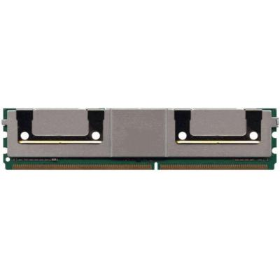 2-power RAM-geheugen: 8GB PC2-5300