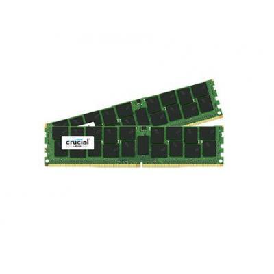 Crucial CT2K16G4RFD424A RAM-geheugen