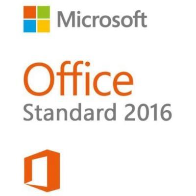 Microsoft 021-10553 software licentie