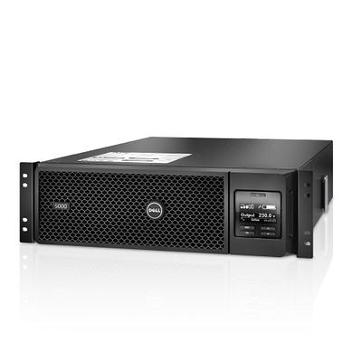 DELL A8515518 UPS - Zwart
