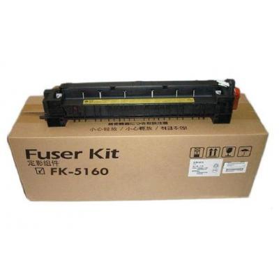 KYOCERA Kit FK-5160 Fuser