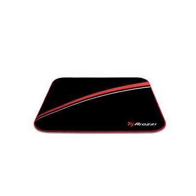 Arozzi Floormat, Red