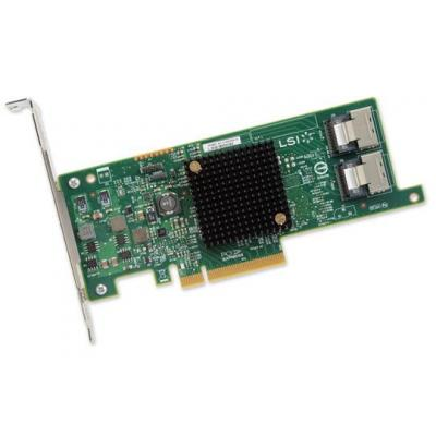 LSI LSI00301 interfaceadapter