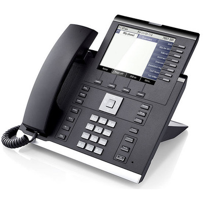 Unify L30250-F600-C296 IP telefoons