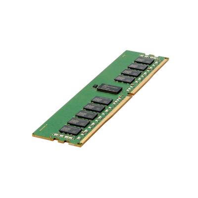 Hewlett Packard Enterprise 32GB DDR4-2400 RAM-geheugen - Groen