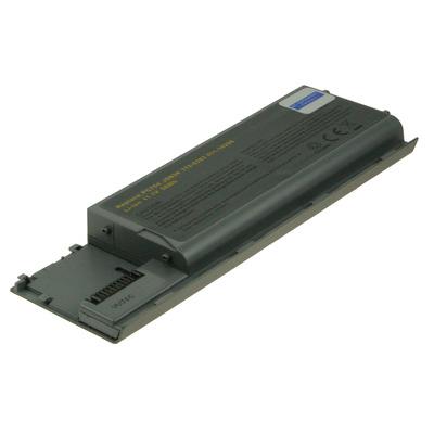 2-Power 2P-KD492 Notebook reserve-onderdelen