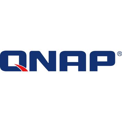 QNAP ON5NBD5X8R16-IT Garantie
