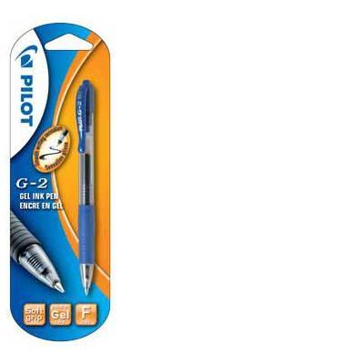 Pilot pen: ARIEL ACTILIFT TABLETTEN DS168