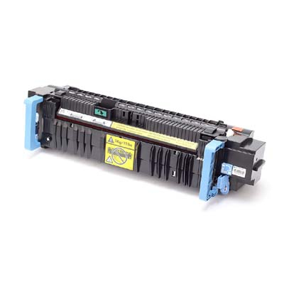HP Q3931-67936 Fuser