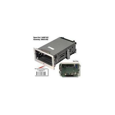 HP CAGE,LVD Refurbished Interfaceadapter - Refurbished ZG