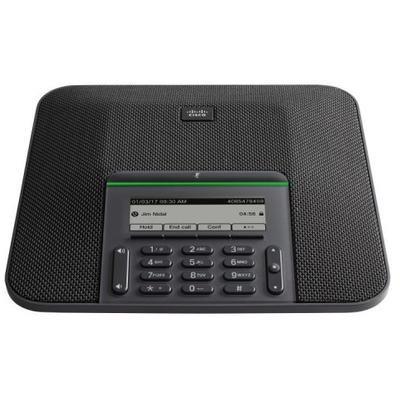 Cisco CP-7832-3PCC-K9= IP telefoons