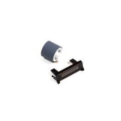 Brother Paper Feeding Kit for HL-5040 Series Printing equipment spare part - Zwart