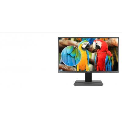 Acer UM.JB6EE.005 monitor